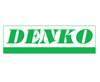 DENKO, Emergency Lighting systems