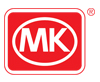 MK Qatar, MK Suppliers Qatar, MK Switches and sockets, MK Wiring devices
