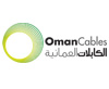 Oman Cables Qatar, Cables and Wires Qatar, OCI