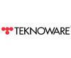 Teknoware, Teknoware Qatar, Emergency Lighting Systems
